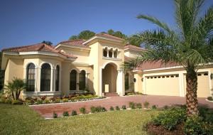 FloridaMediterraneanHome-1600