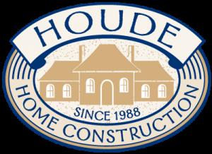 HoudeLogo2016-03-400