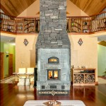 CoverPage-Fireplace-900