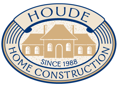Houde Home Construction